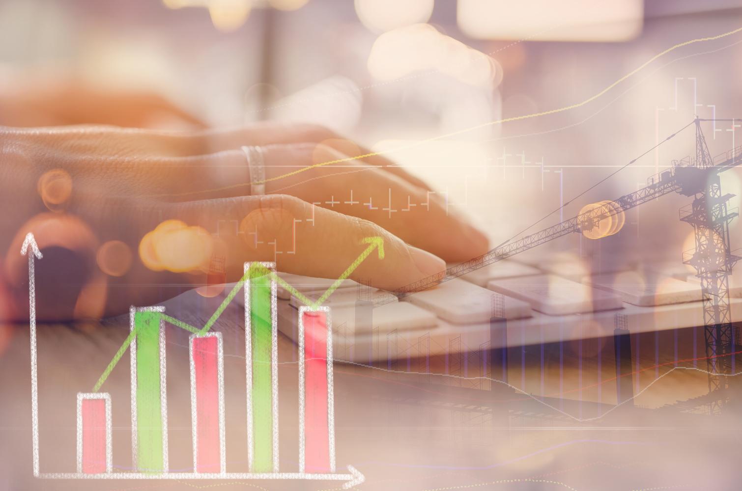 Aflați tranzacțiile CFD în 5 minute - Contract pentru