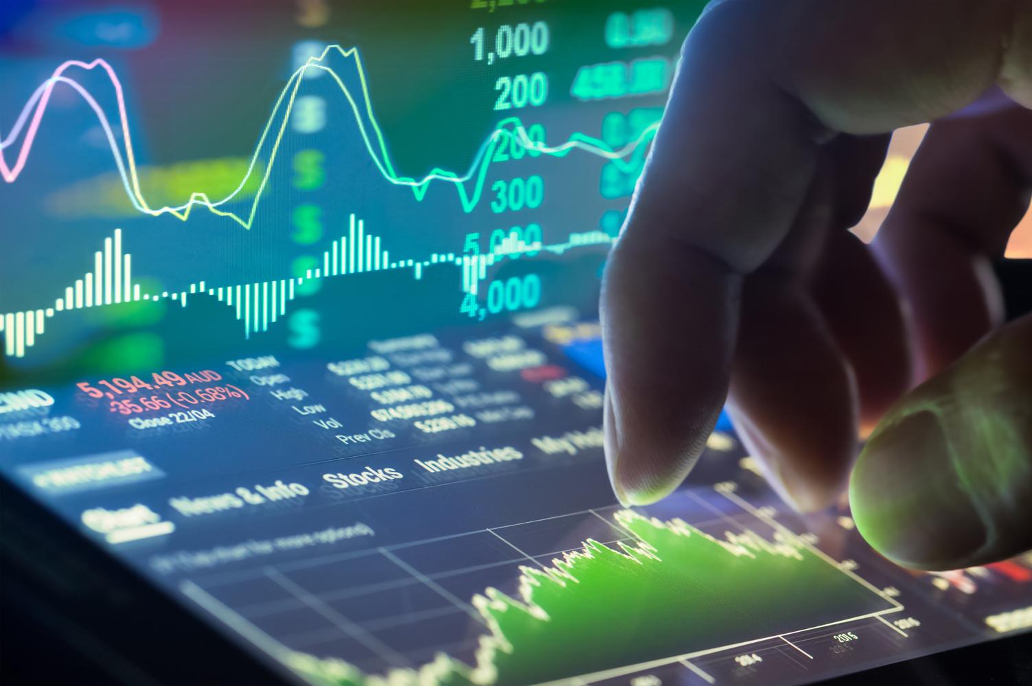 opțiuni binare învățând de la zero prețurile pe piața opțiunilor binare