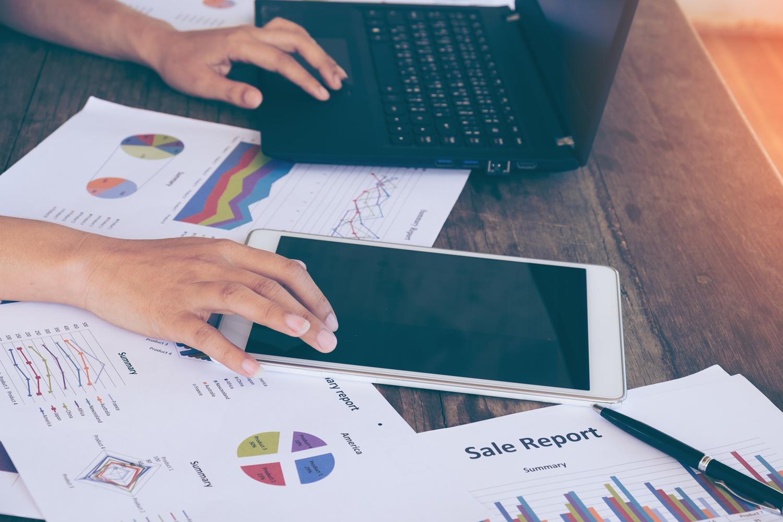 10 greseli pe care un investitor in Forex trebuie sa le evite